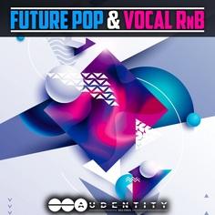 Future Pop & Vocal RnB