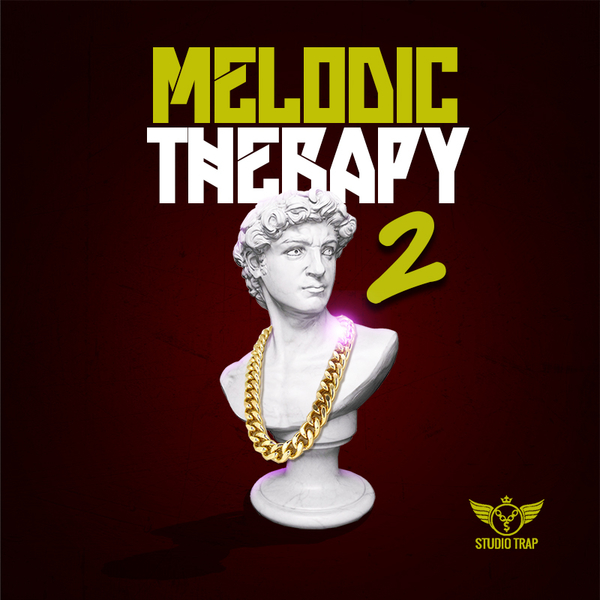 Melodic Therapy 2