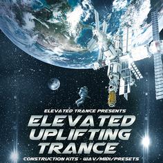Elevated Uplifting Trance