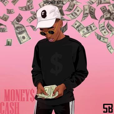 CASHMONEY$