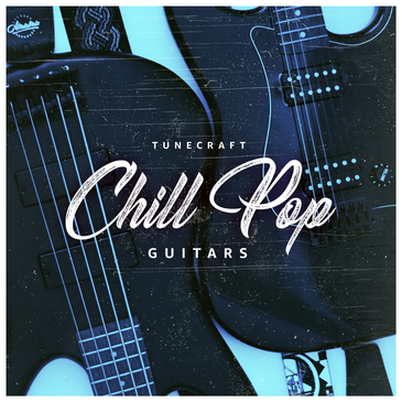 Chill Pop Guitars