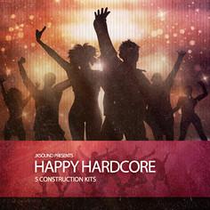 Happy Hardcore