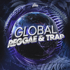 Global Reggae & Trap