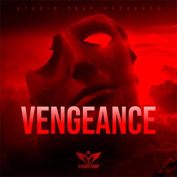 Vengeance Loop Pack