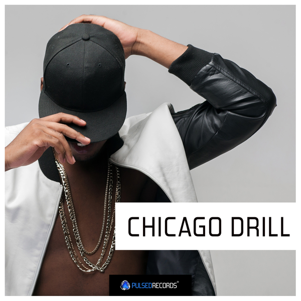 Chicago Drill