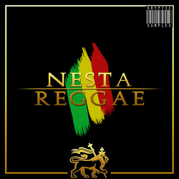 Nesta Reggae