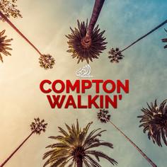 Compton Walkin