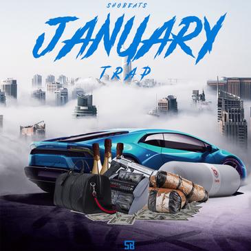 January Trap