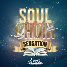 Soul Choir Sensation