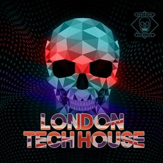London Tech House