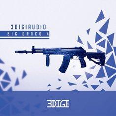Big Draco 4