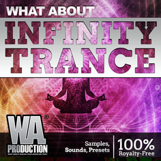 What About: Infinity Trance