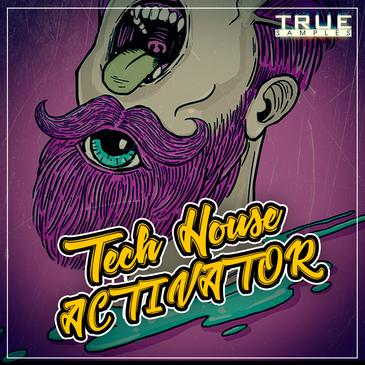 Tech House Activator
