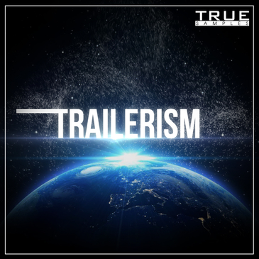 Trailerism