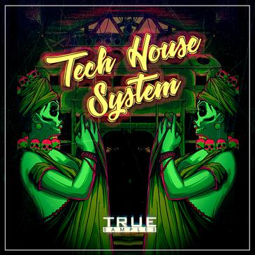 Tech House System