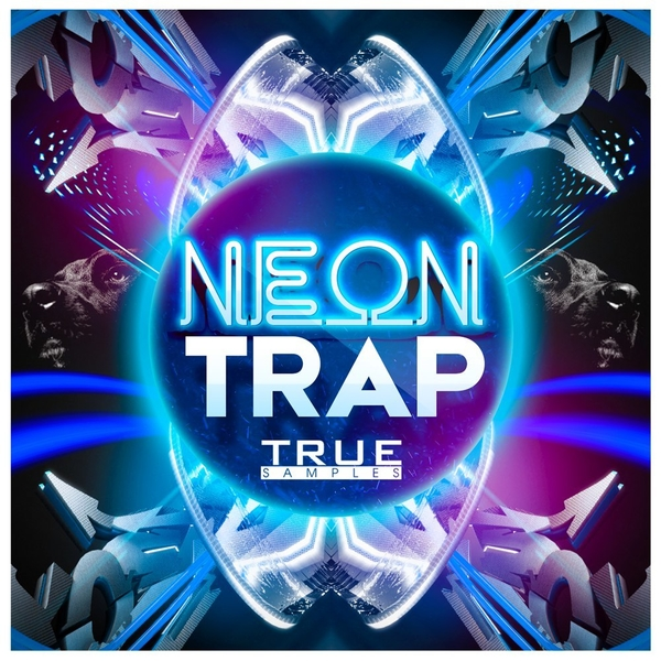 Neon Trap