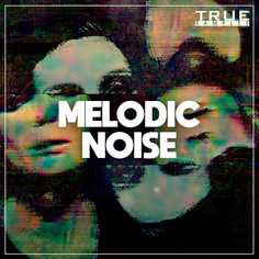 Melodic Noise