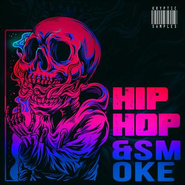 Hip Hop & Smoke