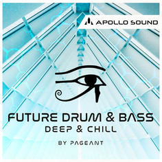 Apollo Sound: Future Drum & Bass