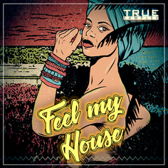 Feel My House