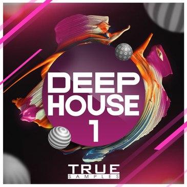 Deep House 1