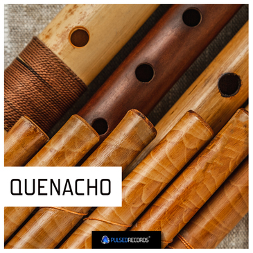 World Series: Quenacho