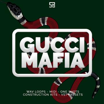Gucci Mafia