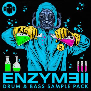 Enzyme Vol 2
