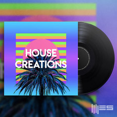 House Creations