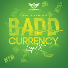 Badd Currency