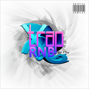 Download now max bass template accurate by trap beyond x trap j.