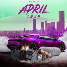 April Trap