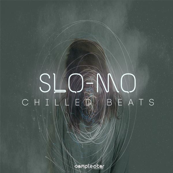 Slo-Mo Chilled Beats