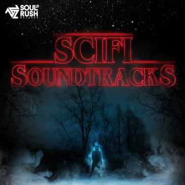 Sci-Fi Soundtracks