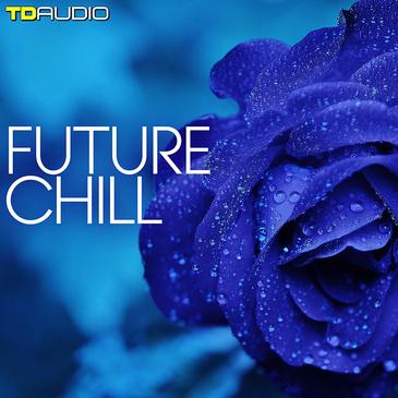 TD Audio: Future Chill