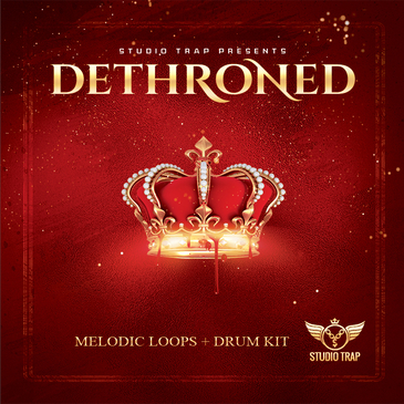 Dethroned Loop Pack