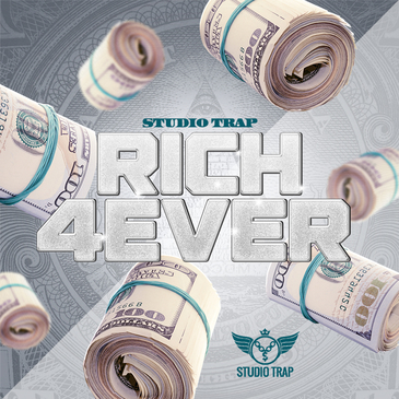 Rich 4Ever