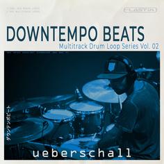 Downtempo Beats