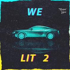We Lit 2