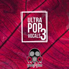 Ultra Pop Vocals 3