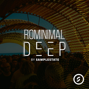 Rominimal Deep