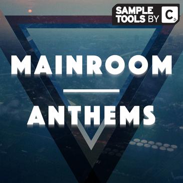 Mainroom Anthems