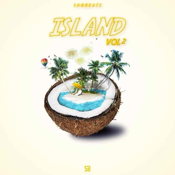 Island Vol 2