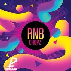 RnB Chopz