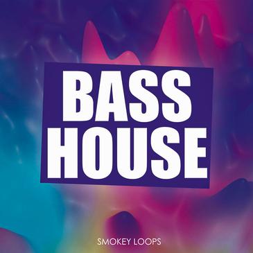 Smokey Loops: Bass House