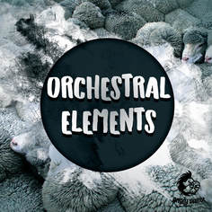 Orchestral Elements