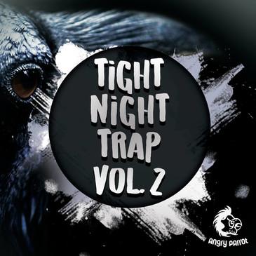 Tight Night Trap Vol 2