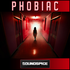 Phobiac