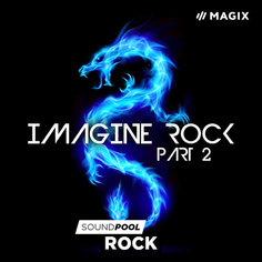 Imagine Rock Part 2