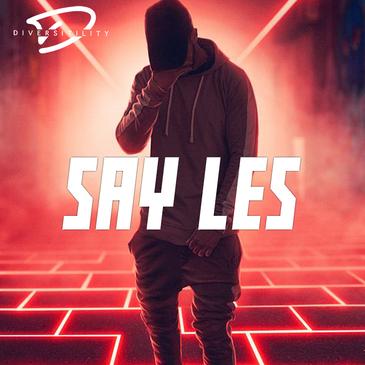 Say Les